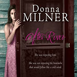 After River Audiobook