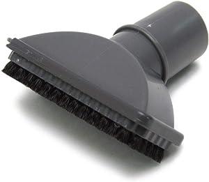 Kenmore KC63RCXWZV06 Vacuum Combination Brush Genuine Original Equipment Manufacturer (OEM) Part