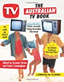 The Australian TV Book, , 1865080144