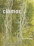 Clamor (CSU Poetry)