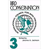 Bird Conservation 3