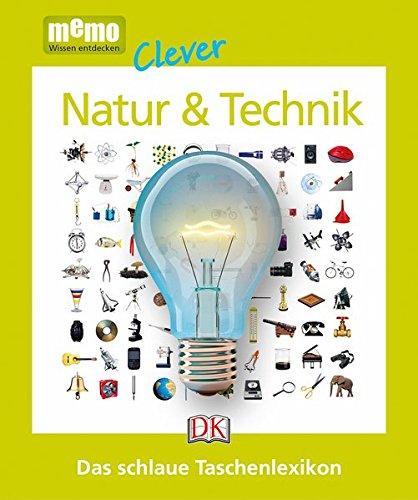 memo-clever-natur-technik-das-schlaue-taschenlexikon