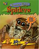 Freaky Facts about Spiders, Christine Morley, 1587285975