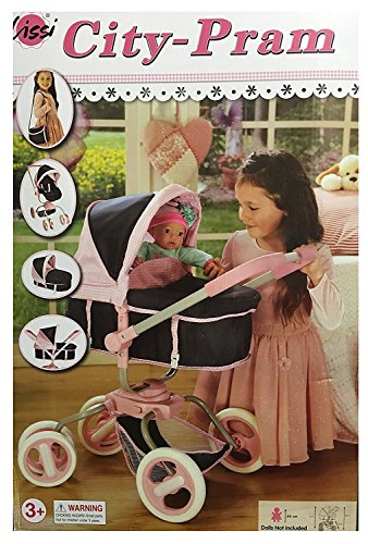 Baby Strollers Outlet - 8