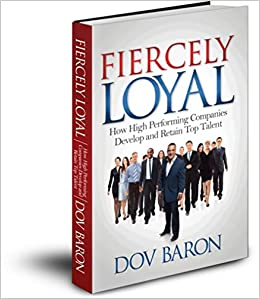 Fiercely loyal dov baron 9781926768045 amazon books turn on 1 click ordering for this browser fandeluxe Gallery