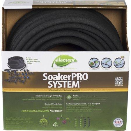 garden hose flow restrictor - 6
