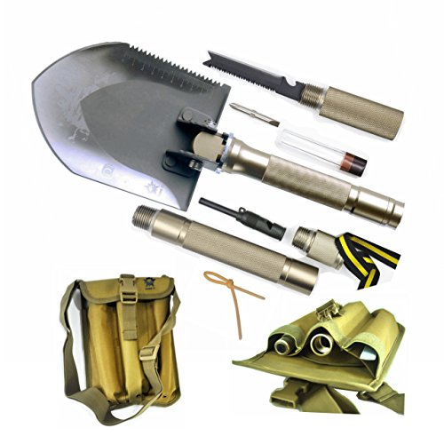 bang-ti-super-high-strength-military-folding-shovel-15-in-1-multifunction-a-must-have-for-off-road-a