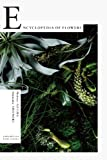 Encyclopedia of Flowers, , 3037783133