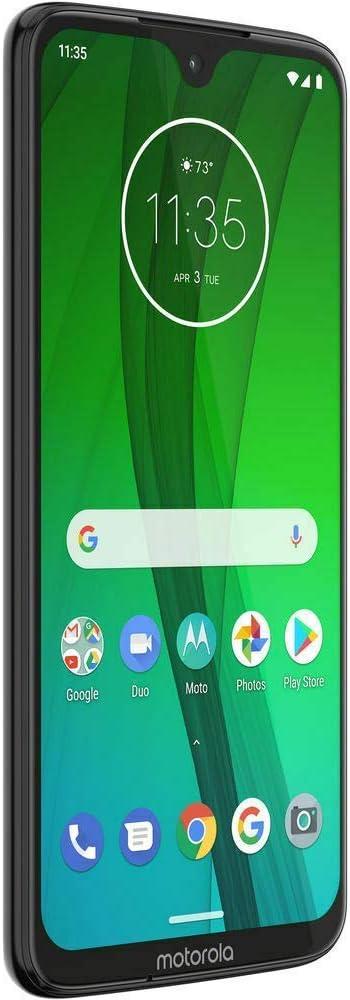 Motorola Moto G7 (64GB