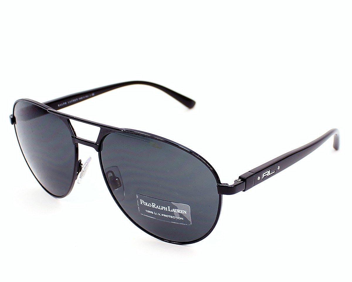 Gafas de sol Polo Ralph Lauren PH 3083: Amazon.es: Ropa y accesorios