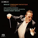 Berlioz, Hector: Berlioz: Symphonie Fantastique
