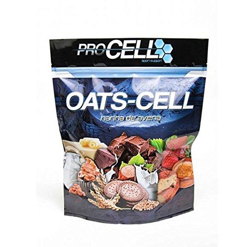 ProCell Oats-Cell - 1,5 kg Arroz con leche