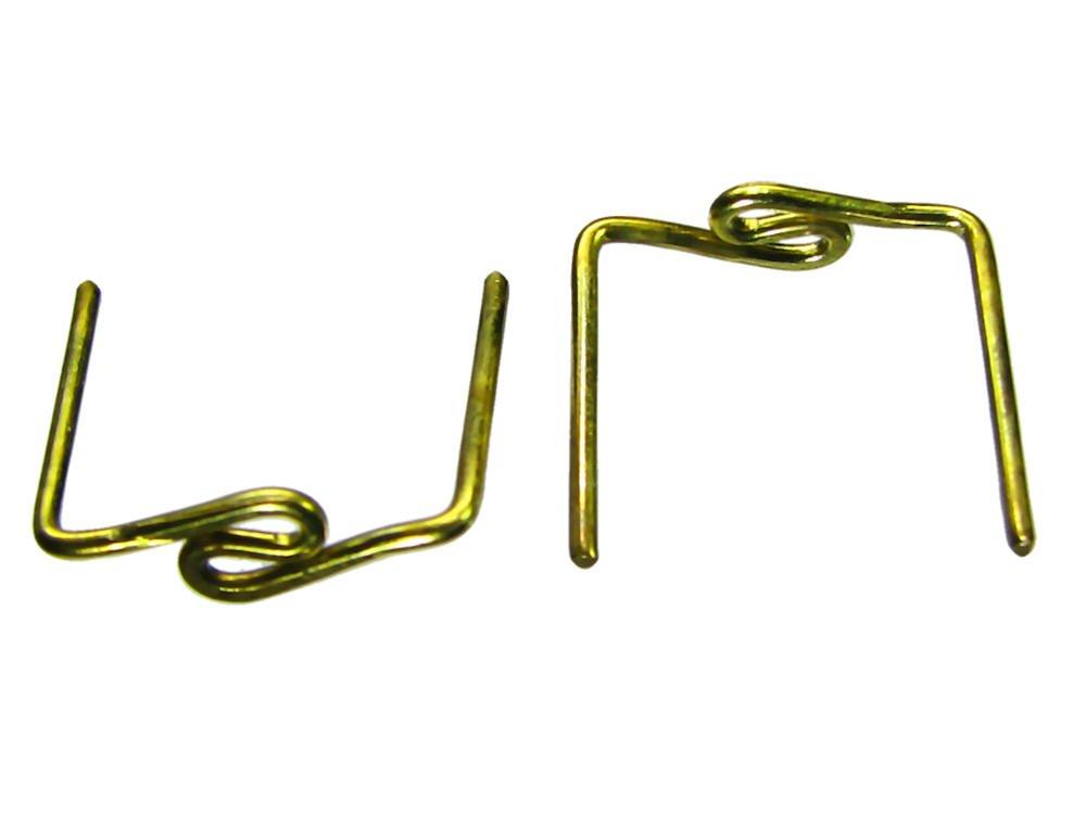 Kronleuchter Verbinder ~ Kristall verbinder snake klammer mm messing kronleuchter