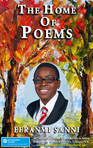 The Home of Poems