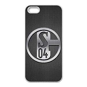 KKDTT NFL Cell Phone Case for Iphone 5s