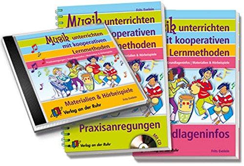 musik-unterrichten-mit-kooperativen-lernmethoden-praxisanregungen-grundlageninfos-materialien-und-hrbeispiele