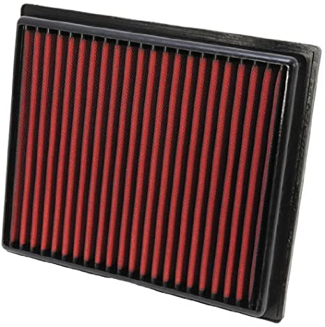 33-2286 K/&N OE Replacement Performance Air Filter Element