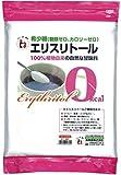 コトブキ物産 希少糖 エリスリトール カロリーゼロ 1kg
