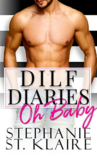 Daddy Diaries: Oh Baby