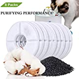 Nature's Miracle 60 Count Small Animal Cage