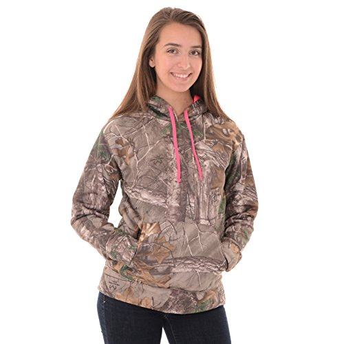 Realtree Women