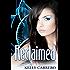 Reclaimed (Evolution Series Book 6)