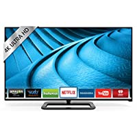 Deals on Vizio P602UI-B3 60-inch 4K UHD Smart LED TV Refurb