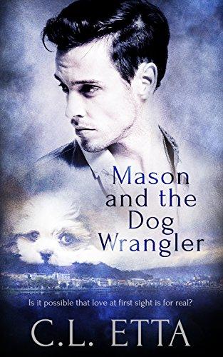 Mason and the Dog Wrangler
