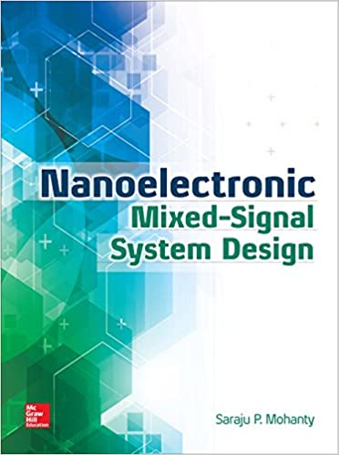 Signal And System Ebook