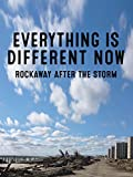 Everything is Different Now: Rockaway After the Storm