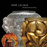 René Lalique, Kelley Jo Elliott, 0300205112