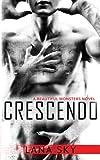 download ebook crescendo (beautiful monsters) pdf epub