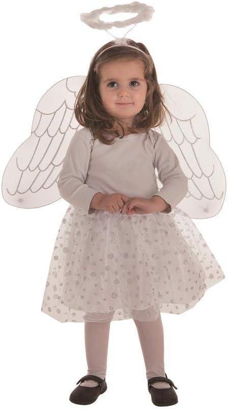 Creaciones Llopis- Disfraz Infantil (8061): Amazon.es: Juguetes y ...