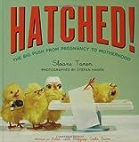 Hatched!, Sloane Tanen, 1596912774