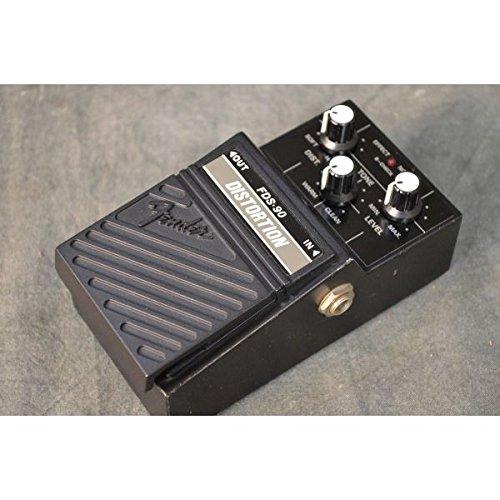 Fender/FDS-90 B07BLZPH81