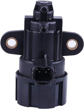 98 99 00 01 02 Ford Contour Mercury Cougar Mass Air Flow Meter Sensor 2.5 2.5L
