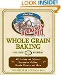 Hodgson Mill Whole Grain Baking: 400...
