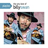 Billy Swan - Shake, Rattle and Roll