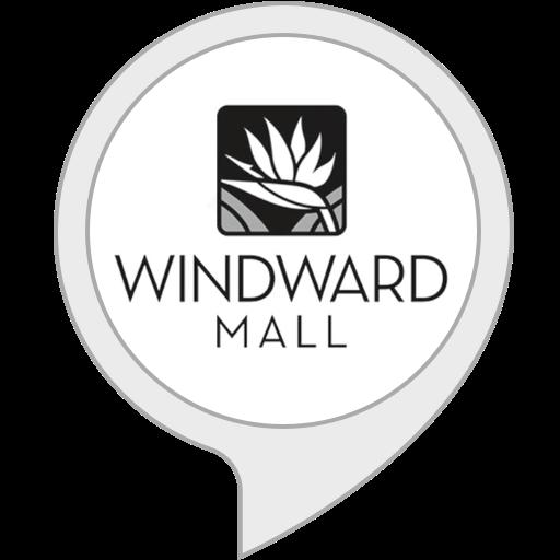Windward Mall ()