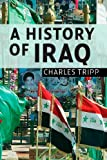 A History of Iraq, Charles Tripp, 052170247X