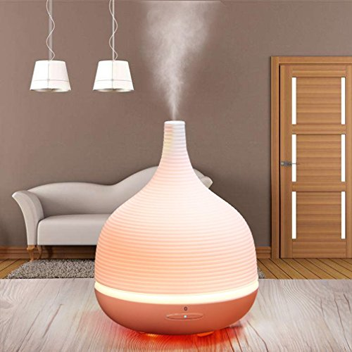 humidifier and white noise - 6