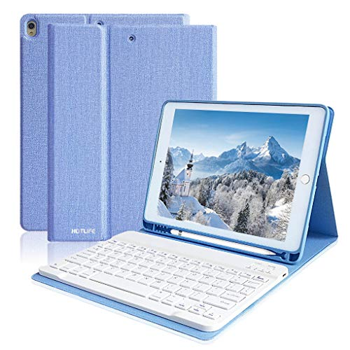 Ipad Pro 10.5 Keyboard