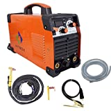 TIG Welder - TIG Welder TIG-200A Actual Current 160A 60% Duty Cycle Mosfet Inverter Welding With Accessaries