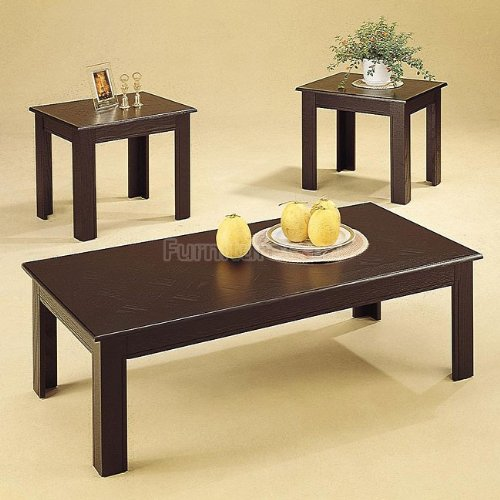 parquet-occasional-table-set-3pc