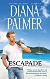 Escapade by  Diana Palmer in stock, buy online here