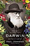 Darwin: Portrait of a Genius