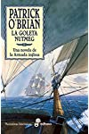 https://libros.plus/14-la-goleta-nutmeg/