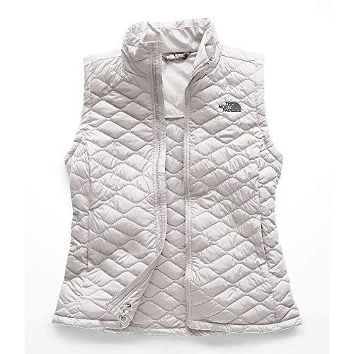 [ノースフェイス] レディース ジャケット?ブルゾン The North Face Women's ThermoBall Vest [並行輸入品]
