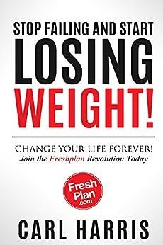 5:2-Diät: Wunschgewicht dank zwei Fastentagen pro Woche