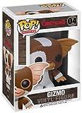 Pop Best Deals - Funko Gizmo Pop